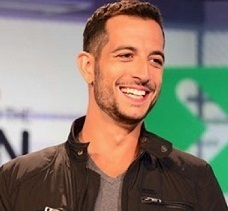 Tony Reali Wiki, Married, Wife, Divorce, Children, Salary, Net Worth