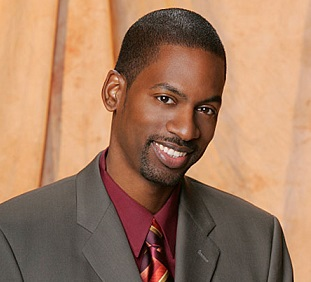 Who is Tony Rock? His Wife, Girlfriend, Dating, Net Worth, Family, Siblings