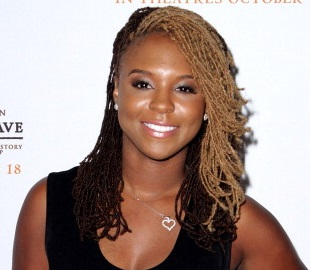 Torrei Hart Wiki, Married, Husband, Divorce, Kids, Boyfriend, Net Worth
