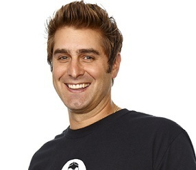 Tory Belleci Married, Wife, Girlfriend, Gay, Relationship, Net Worth