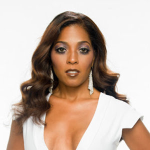 Toya Bush-Harris Wiki: Age, Birthday, Parents, Husband, Net Worth, House