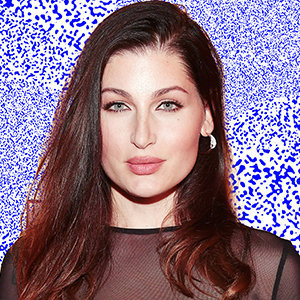 Trace Lysette Wiki: Age, Birthday, Height, Partner, Surgery, Family, Net Worth