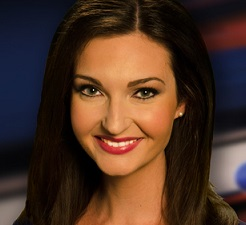 Tracey Anthony Wiki, Age, Married, Boyfriend, Family, Meteorologist