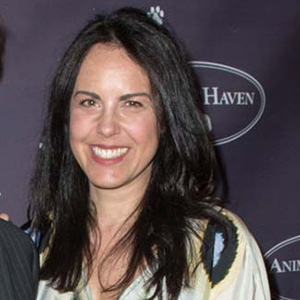 Jon Stewart's Wife Tracey McShane Wiki: Job, Net Worth, Kids, Family