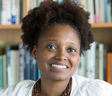 Tracy K. Smith Wiki, Married, Husband, Family, Poems, Net Worth