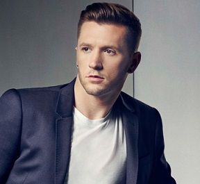 Travis Wall Wiki, Married, Gay, Partner, Family, Net Worth, Dance