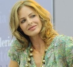 Trinny Woodall Married, Husband, Divorce, Boyfriend, Plastic Surgery