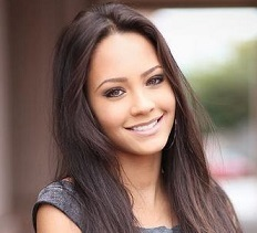 Tristin Mays Wiki, Bio, Boyfriend, Dating, Ethnicity, Net Worth