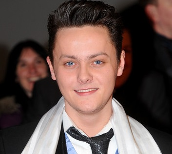 Tyger Drew-Honey Wiki, Girlfriend, Dating, Gay, Parents, Net Worth