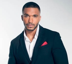 Tyler Lepley Girlfriend, Dating, Gay, Parents, Interview, Net Worth, Bio