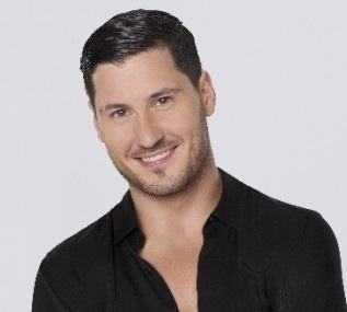 Valentin Chmerkovskiy Married, Engaged, Girlfriend, Dating, Net Worth