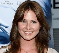 Vanessa Lee Evigan Married, Husband, Boyfriend, Dating, Engaged, Height