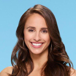 Vanessa Grimaldi, Nick Viall Ex Wiki: Age, Birthday, Splits, Affairs, Family
