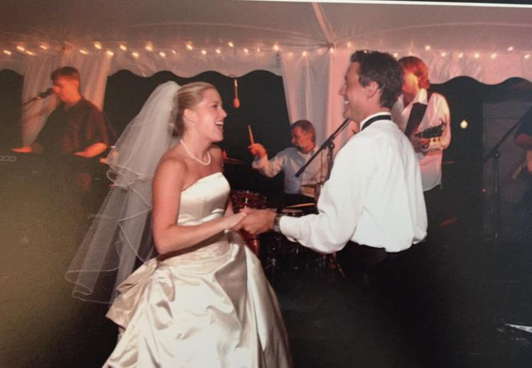 College Station Ford >> Vanessa Welch [Boston 25 News] Wiki, Age, Husband, College ...