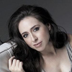 Venessa Villanueva Wiki: Age, Divorce, Affair, Net Worth, Family