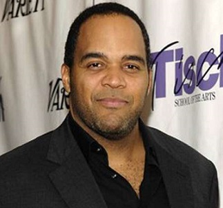 Victor Williams Married, Wife, Girlfriend, Partner, Dating, Net Worth, Family