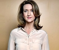Victoria Derbyshire Husband, Divorce, Children, Net Worth, Cancer