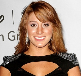 Vienna Girardi Wiki, Age, Married, Husband, Boyfriend, Pregnant, Now