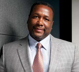 Wendell Pierce Married, Wife, Gay, Arrested, Personal Life, Net Worth