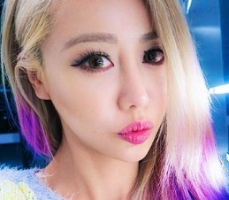 Wengie Wiki, Age, Boyfriend, Dating, Plastic Surgery, Real Name