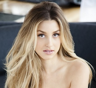 Whitney Port Wedding, Husband, Pregnant, Baby, Net Worth, 2017