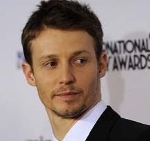 Will Estes Wiki, Married, Wife, Girlfriend or Gay