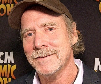Who Is Will Patton? All detail on his career and net worth
