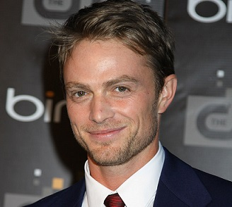 Wilson Bethel Married, Wife, Girlfriend/Single, Gay, Dating