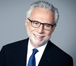 Wolf Blitzer Wiki, Married, Wife, Daughter, Gay, Salary, Net Worth