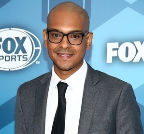 Yassir Lester Wiki, Girlfriend, Dating, Parents, Ethnicity, Net Worth