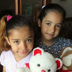 Ysabel Jordan Wiki: Age, Twins, Parents, Siblings- All About Michael Jordan's Daughter