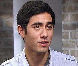 Zach King Wiki: Married, Parents, Nationality, Net Worth