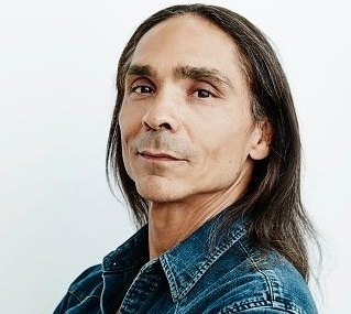Zahn McClarnon Married, Wife, Gay, Family, Net Worth