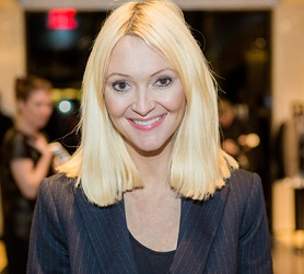 Zanna Roberts Rassi Wiki, Age, Birthday, Married, Boyfriend, Family, Height