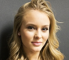 Zara Larsson Wiki, Boyfriend, Dating and Net Worth