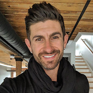 Aaron Marino Wiki: Age, Wife, Gay, Net Worth