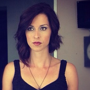 Abby Martin Wiki, Married, Husband, Boyfriend, Dating, Affair, Family