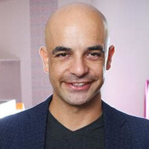 Adriano Zumbo Wife, Dating, Married, Net Worth - Details!