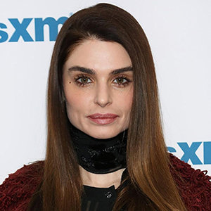 Aimee Osbourne Married, Boyfriend, Siblings, Net Worth