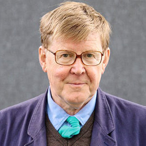 Alan Bennett Partner, Gay, Net Worth
