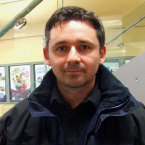 Alan McManus Wiki: Wife, Family, Net Worth