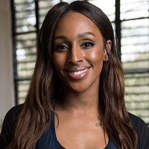 Alexandra Burke Bio: Mom, Engaged, Boyfriend, Net Worth