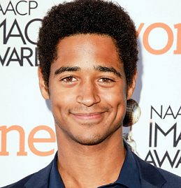 Alfred Enoch Girlfriend, Dating, Gay, Shirtless, Parents, Interview, Bio