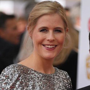 Ali Astall, Declan Donnelly's Wife Wiki: Age, Baby, Wedding, Net Worth