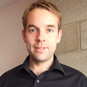 Ali Carter Bio: Baby, Cancer, Wife, Net Worth