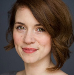 Alice Wetterlund Wiki, Married, Husband, Divorce, Boyfriend, Family
