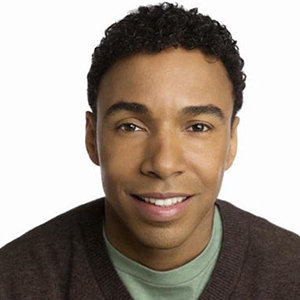 Is allen payne biracial