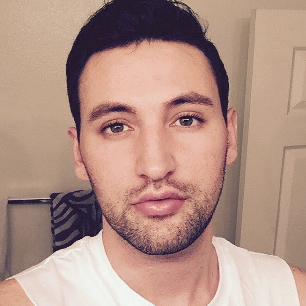 Alx James Wiki, Age, Gay, Boyfriend or Girlfriend, Affairs, Family, Height