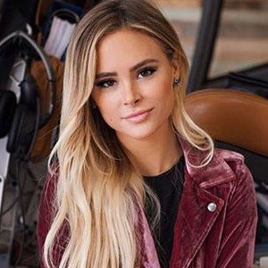 Amanda Stanton Wiki: Ex-Husband, Net Worth- Other Interesting Facts