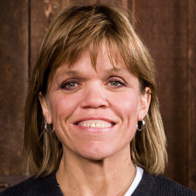 Amy Roloff Wiki: Husband, Divorce, Boyfriend, Dating, Net Worth, Family